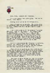 letter from Floyd, August 1932--page3