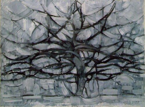 mondrian_gray_tree.jpg