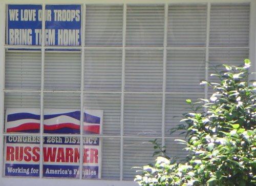 warner sign.jpg