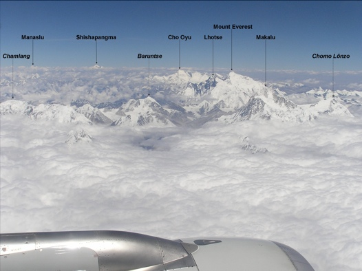 Flight_over_himalaya_annotated1.jpg
