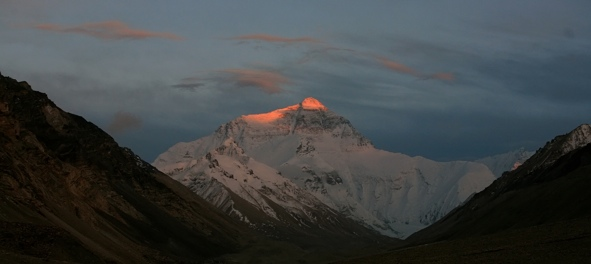 Sunset_on_Everest1.jpg