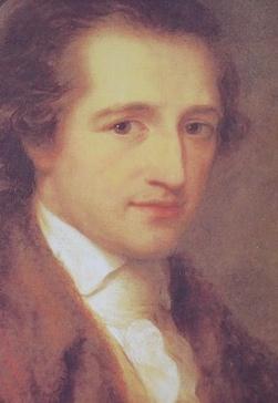 Der_junge_Goethe_gemalt_von_Angelica_Kauffmann_1787.JPG.VAgbsGMNxizi.jpg