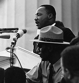 Martin_Luther_King_-_March_on_Washington.axNHkqsEBRb4.jpg