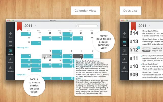 mac-1-2-calendar-2012-01-3-13-492.jpg