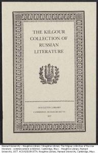 Kilgour