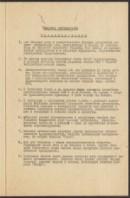 Padomju Latvijas 25. Gadadienai : Foto izstāde veltita. Tematika fotovystavki. Davis Center for Russian and Eurasian Studies Collection, Fung Library, Harvard University. (seq. 7)