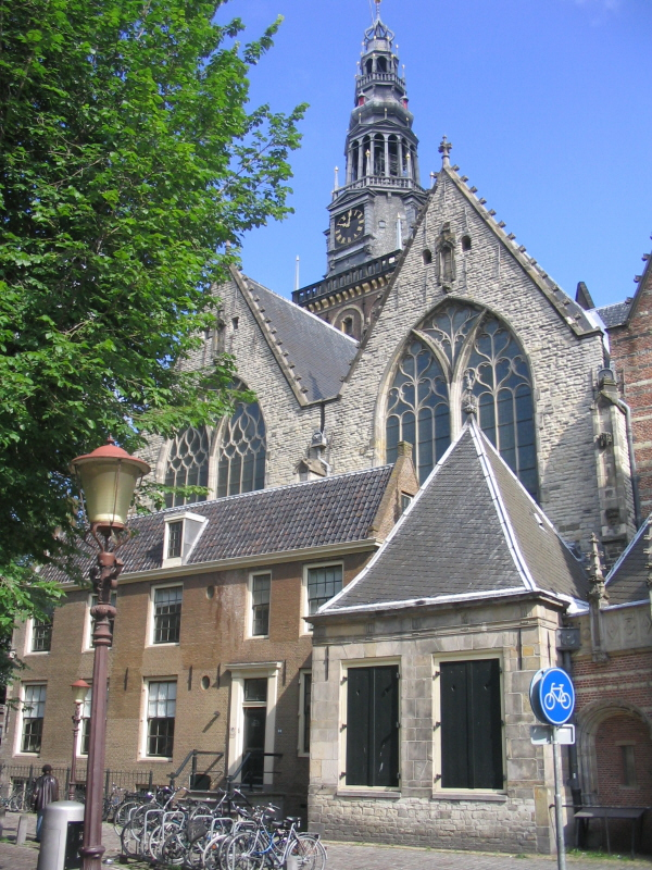 Amsterdam 07.jpg