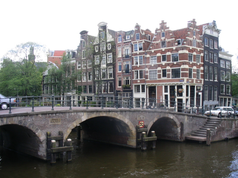 Cheap Hookers Amsterdam Cheap Tickets Northwest Airline Amsterdam