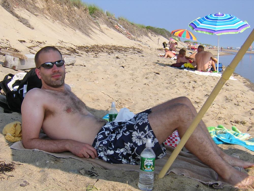 me Herring Cove 01 060716.jpg