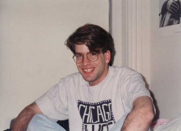 KARL1992.jpg