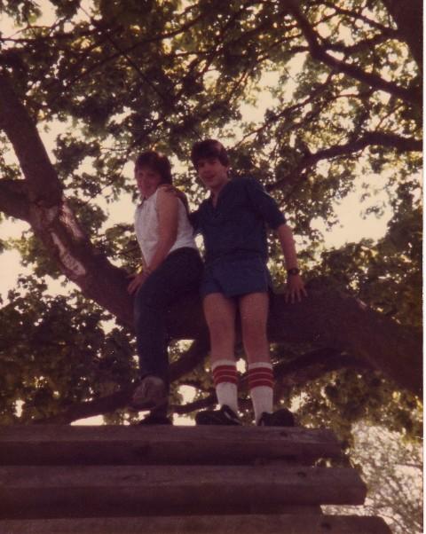 karl1985 tree.jpg