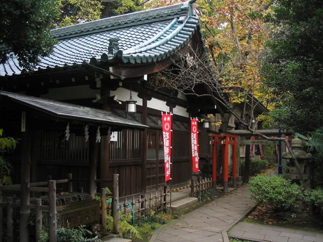 Japan 2006 228.jpg