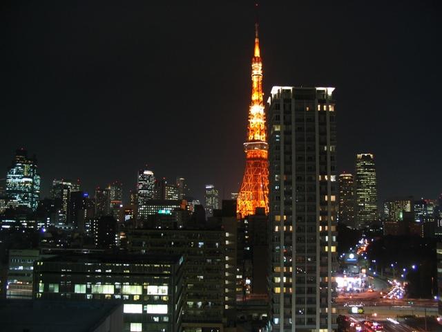 Japan 2006 241.jpg