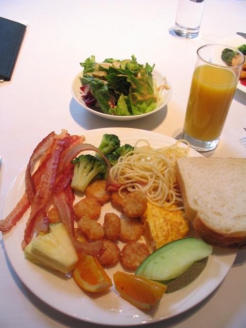 Japan 2006 256.jpg