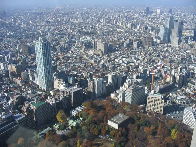 Japan 2006 282.jpg
