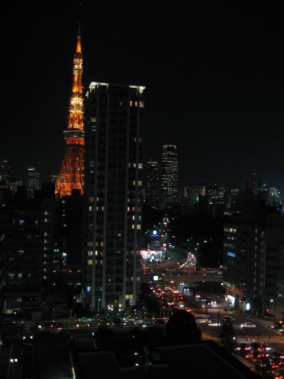 Japan December 2006 093.jpg