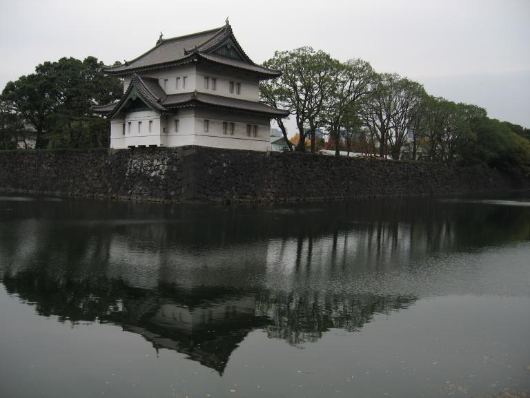 Japan December 2006 101.jpg