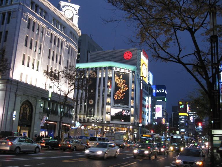 Japan December 2006 114.jpg