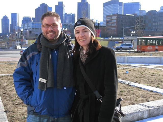Jens Visit January 2007 017.jpg