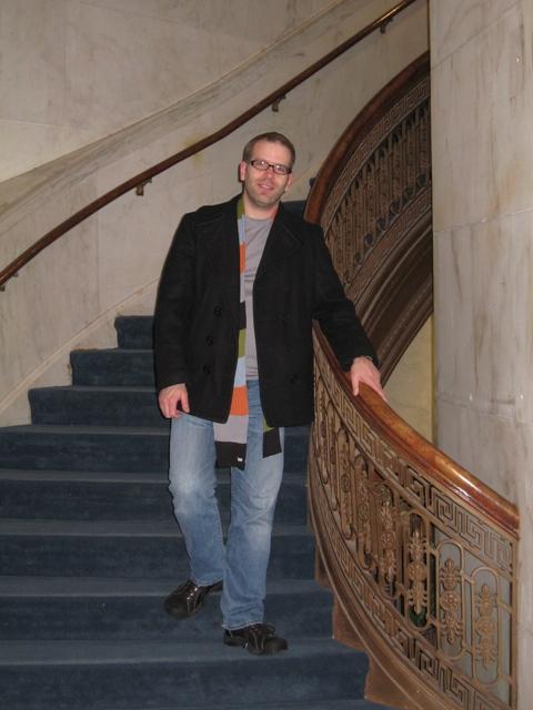 Jens Visit January 2007 068.jpg