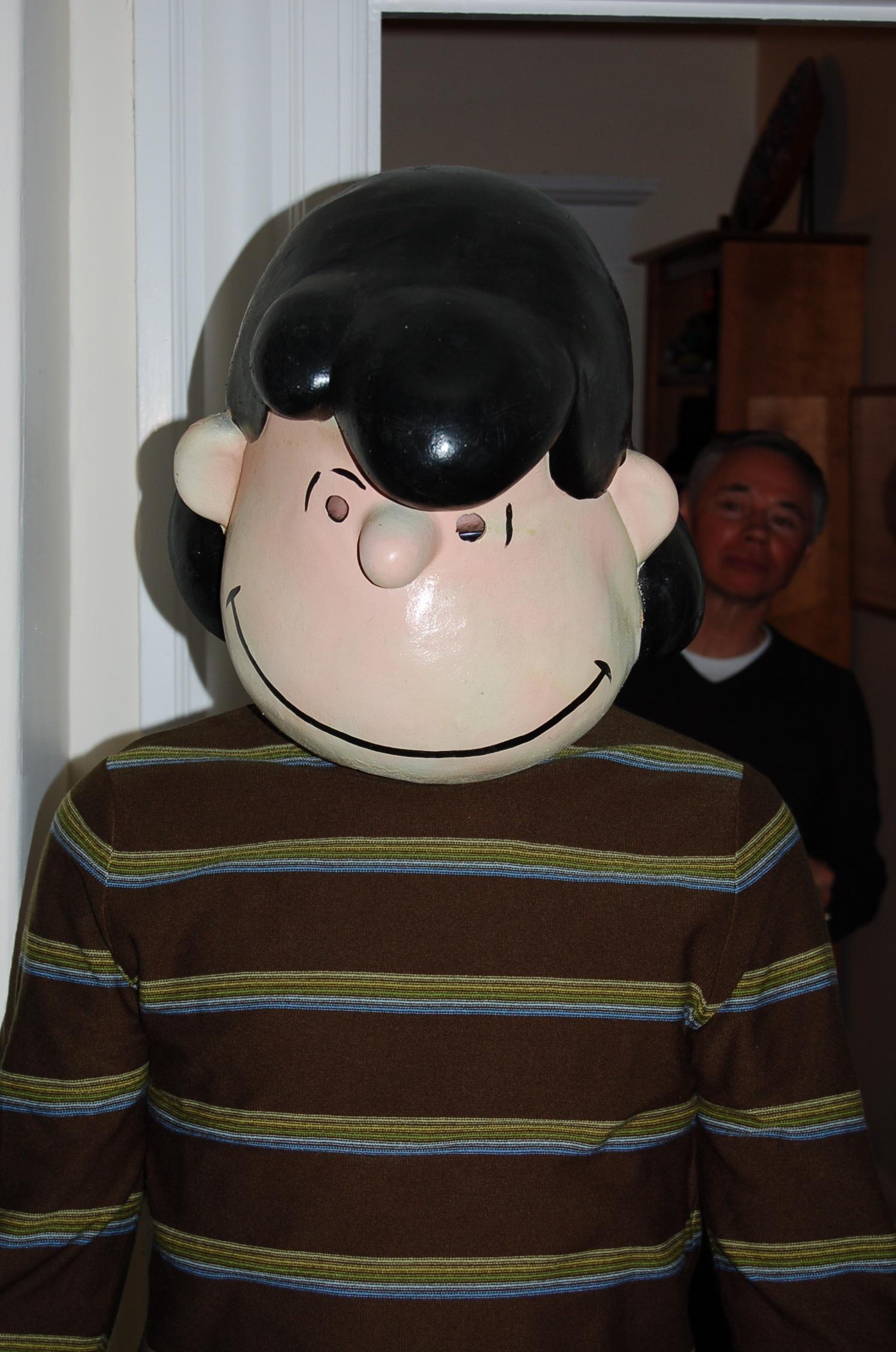 Yankee Regift January 2007 001.jpg