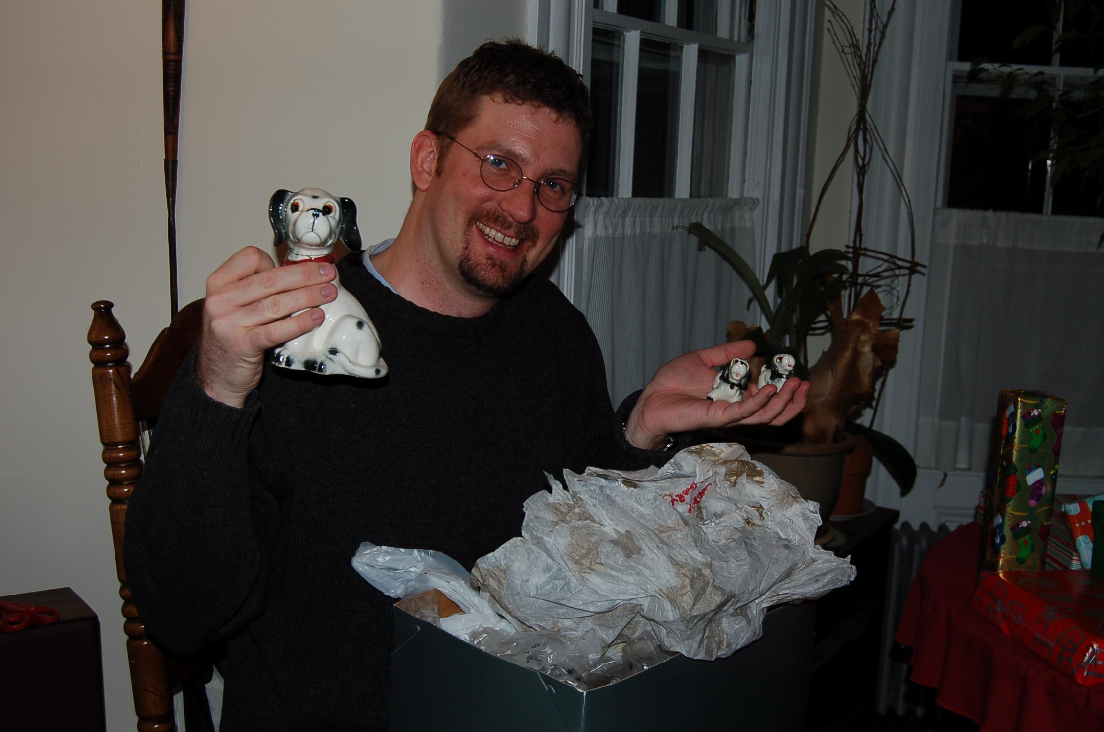 Yankee Regift January 2007 029.jpg