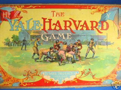 harvard-yale-game