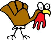 turkey 2