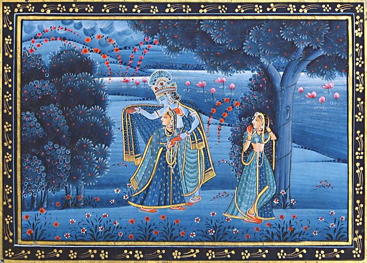 secret-rendezvous-of-radha-krishna-AE88_l
