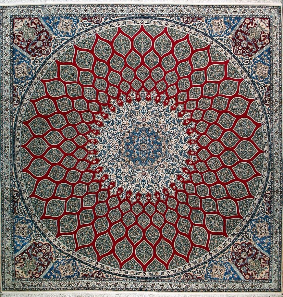 persiancarpetcircle