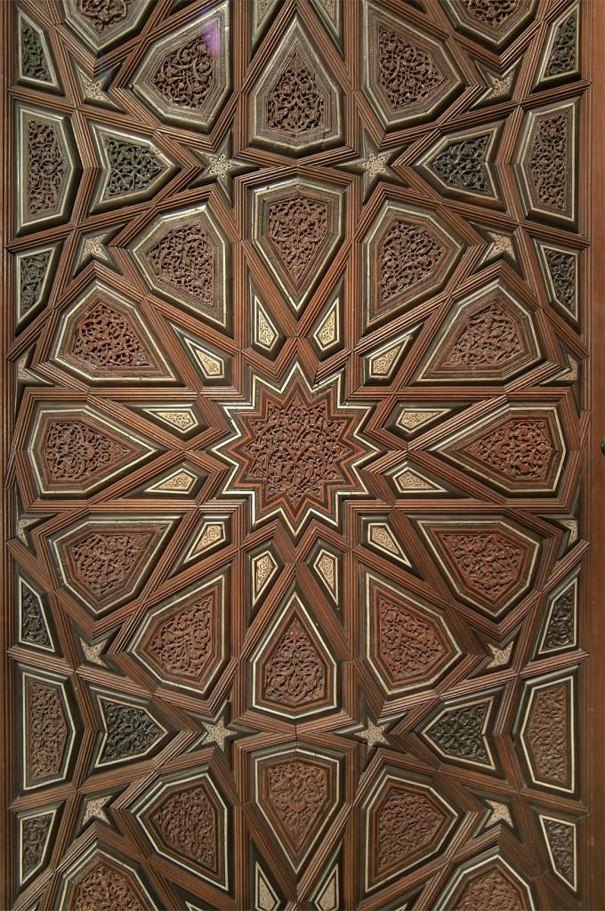 woodpatterns