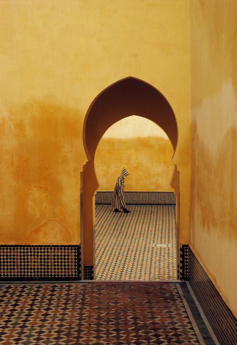 morocco_djellaba