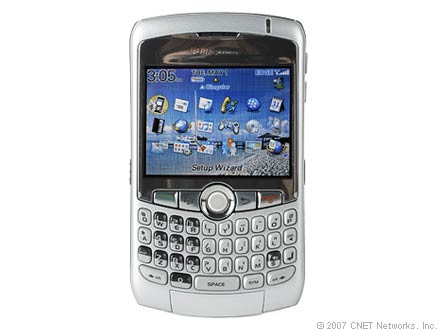 blackberry-curve.jpg