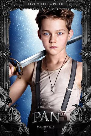 pan_movie_poster_1