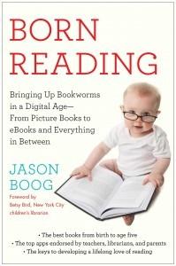 Born-Reading-cover-199x300