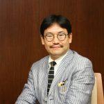 susumu-hirano_buslawj_100526-023_