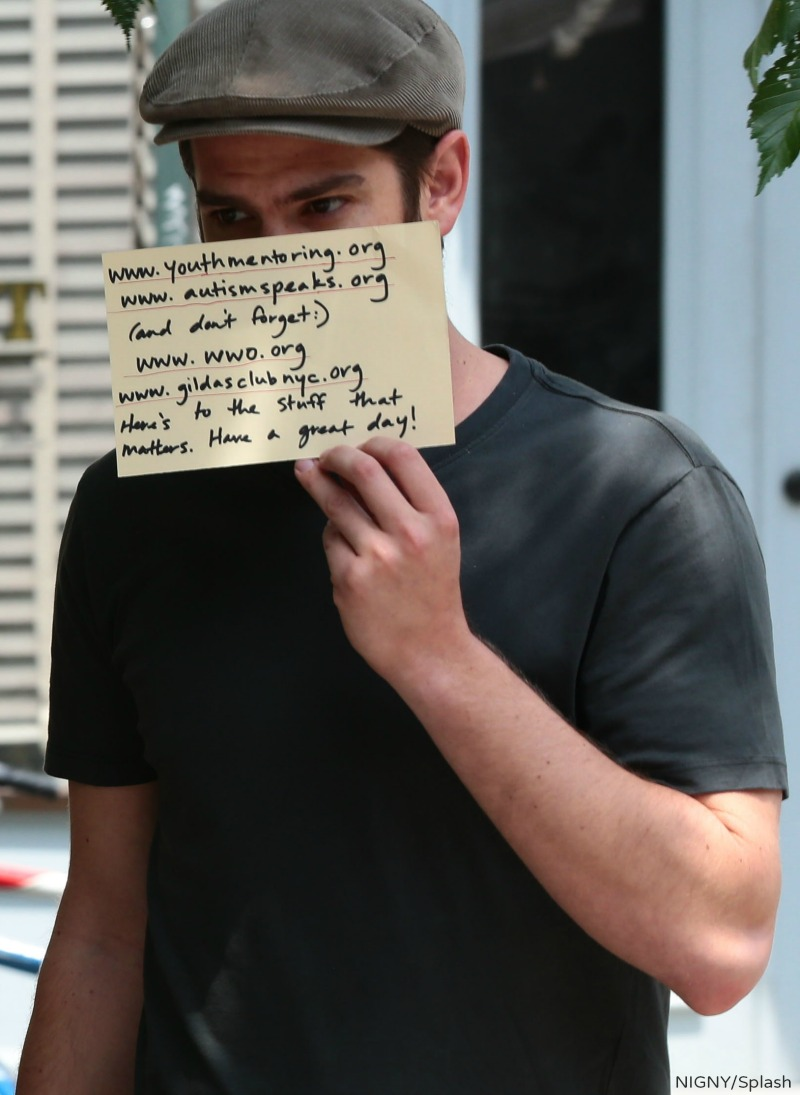 Andrew-Garfield-Autism-Speaks
