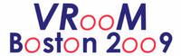 200px-Vroomboston2009_small