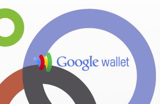 googlepluswallet