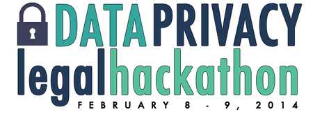 Data Privacy Hackathon