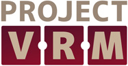 ProjectVRM