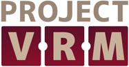 ProjectVRM