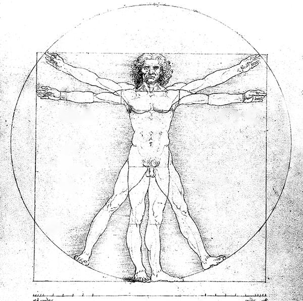 Da_Vinci_Vitruve_bw-imagonly