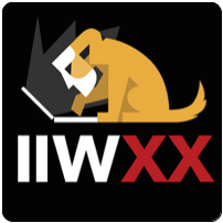 IIW_XX_logo