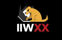 iiwxx