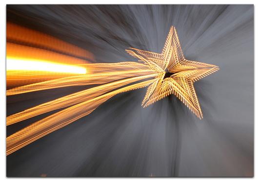 intent-star