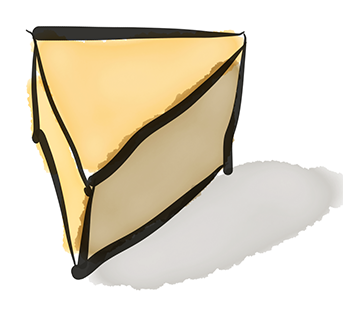 Sketch - 7