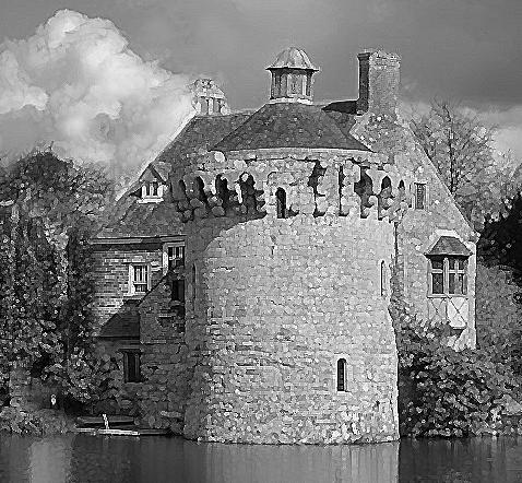 home castle