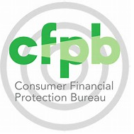 Let s give some vrm help to the cfpb projectvrm - Consumer financial protection bureau wikipedia ...
