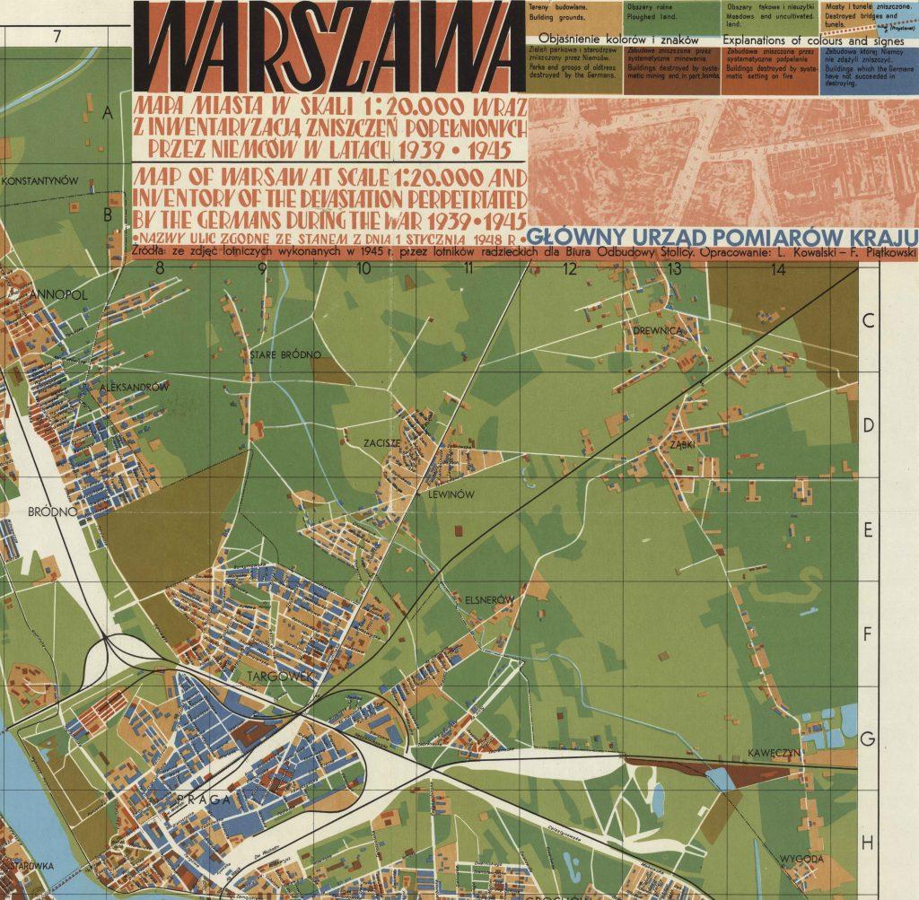 6524_war7_1939_vf_1_crop